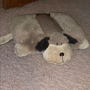 Other - DREAMLITE pillow pet dog